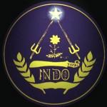 Op zoek naar symbolen voor indo's