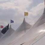 Tong-Tong Fair 2009: meer tjabé rawit?