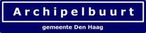 Archipelbuurt Den Haag
