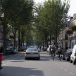 Indische buurten: 'Lombok' in Utrecht (a.k.a. 'Klein Alanya')