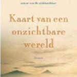 Meeslepende nieuwe roman van Tash Aw: 'Kaart van een onzichtbare wereld'