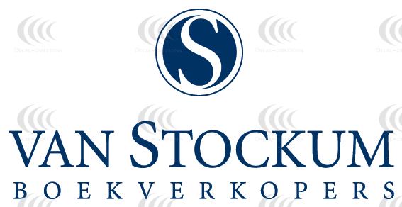 Indisch 3.0 partner van Van Stockum