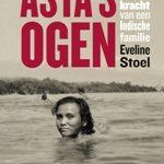 Oproep: lezers van Asta's Ogen of Een Meisje van Honderd!
