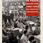 Recensie – de Pasar Malam van Tong Tong