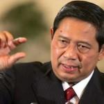 Vraagtekens bij uitstel staatsbezoek SBY