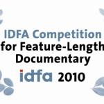 IDFA 2010: het succes van een Ind(ones)ische familie.