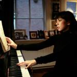 'Waar je vandaan komt, bepaalt niet wie je bent' – Mei Li Vos