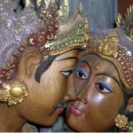 Indische stellen gezocht