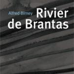 Rivier de Brantas als zuiverend slot trilogie