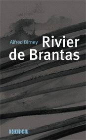 rivier de Brantas Alfred Birney 2011