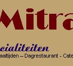 toko mitra banner