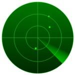 De I-radar