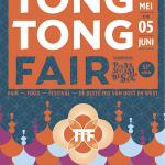 Onze programmatips voor de Tong Tong Fair 2011