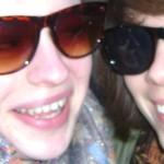 Jonge Indo's in de Liefde: Nina & Roos