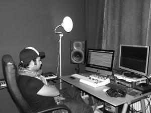 Michael Jeremy (Studio MJ)
