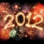 Selamat Tahun Baru!