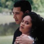 Jonge Indo's in de liefde: Régina & George