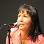 Griselda Molemans. Indomania 4. (c) Tabitha Lemon/ Indisch 3.0 2012.