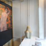 Kulit Langsep - Charles Hubert Jansen (2e gen). © Tabitha Lemon/Indisch 3.0 2012