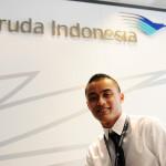 Indo 3.0 op de Werkvloer: Carrie Ronodihardjo