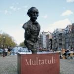 Koloniale geschiedenis: Nederlands-Indië