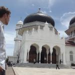 Ramadan in Indonesië