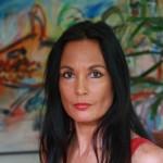 Interview Marion Bloem [deel I]