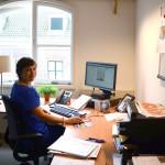 Indo 3.0 op de Werkvloer: Marieke van Bragt-Kroonen
