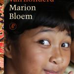 Recensie: Een meisje van honderd