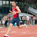 3.0 in de Sport: Rik Wester