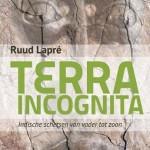 Recensie: Terra Incognita