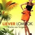 Recensie: Liever Lombok