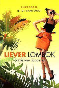 Recensie Liever Lombok
