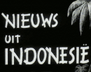 Ngroblog: Renovatie koloniaal Jakarta