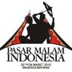 Win vrijkaarten voor Pasar Malam Indonesia 2013