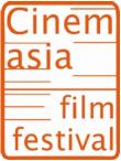 Indisch 3.0 steunt Cinemasia
