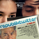 Cinemasia 2013: #republiktwitter
