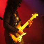 3.0 in de muziek: Dewi van Hoek