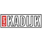 Café Kadijk