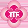 Winnaars van de TTF-kaarten