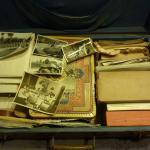 Over 'Het verhaal uit de koffer'