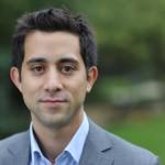 Indo 1.0 in de politiek: Alexander Scholtes