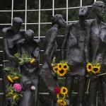 De Indië-herdenking, 15 augustus 2013