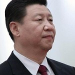 President China spreekt parlement Indonesië toe
