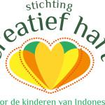 Logo Stichting Creatief Hart