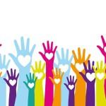 December: aandacht voor goede doelen op Indisch 3.0