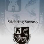 Logo Stichting Suvono