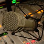 Radioprogramma Mentaal Fit & Gezond