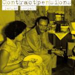 Contractpensions – Djangan Loepah!