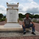 Atjeh, over oorlog en tsunami